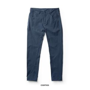 フーディニ ウェイトゥゴーパンツ HOUDINI M's Way To Go Pants cosmos|lodge