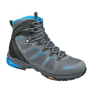 MAMMUT 【T Aenergy High GTX Men】 マムート TエナジーGTX MEN|lodge