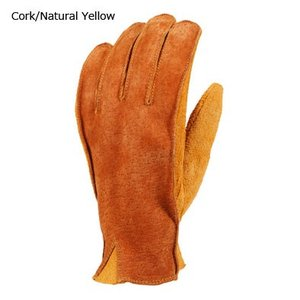HESTRA 【LOAK】 Cork/Natural Yellow ヘストラ レターパックライト対応商品|lodge