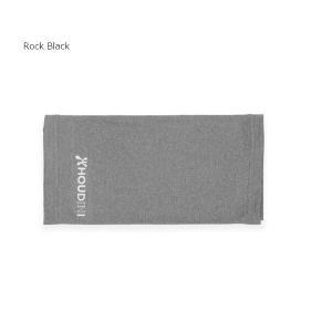 フーディニ ダイナミックチムニー HOUDINI Dynamic Chimney Rock Black|lodge