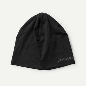 フーディニ デソリハット HOUDINI Desoli Hat True Black レターパックライト対応商品|lodge