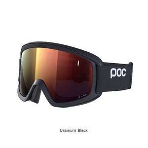 ポック オプシン クラリティ OPSIN CLARITY URANIUM BLACK lodge