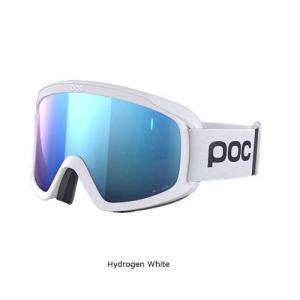 ポック オプシン クラリティ コンプ OPSIN CLARITY COMP HYDROGEN WHITE|lodge