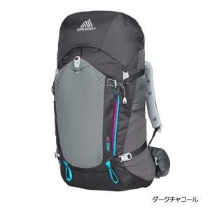 GREGORY 【JADE 38】 グレゴリー ジェイド38 送料無料|lodge