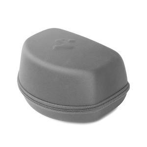 スゥイートプロテクション ゴーグルハードケース Sweet Protection Goggle Hard Case|lodge