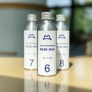 フィールドアース リキッドベースワックス FIELD EARTH LIQUID BASE WAX 液体WAX|lodge