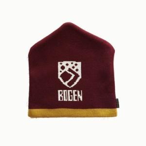 BOGEN 【COUNTRY】 ボーゲン カントリー イカ帽 4COLOR レターパックライト対応商品|lodge