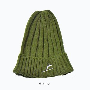 BOGEN 【JUMP RIB】 ボーゲン レターパックライト対応商品|lodge