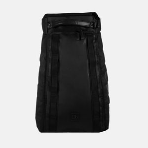 DOUCHEBAGS 【The Hugger 30L】  Black Out|lodge