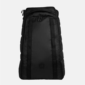 DOUCHEBAGS 【The Hugger 60L】  Black Out|lodge