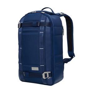 ザ バックパック DOUCHEBAGS The Backpack Deep Sea Blue lodge