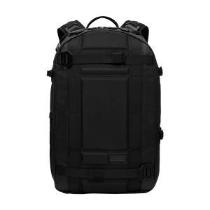 ザ バックパック プロ DOUCHEBAGS The Backpack PRO Black Out lodge
