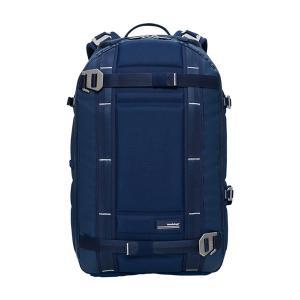 ザ バックパック プロ DOUCHEBAGS The Backpack PRO Deep Sea Blue lodge