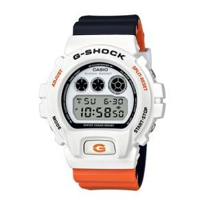 CASIO G-SHOCK 【DW-6900NC-7JF】 カシオGショック|lodge