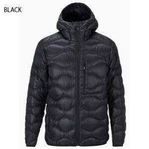 PEAK PERFORMANCE 【Helium Hood Jacket】 ピークパフォーマンス ヘリウムフードジャケット|lodge