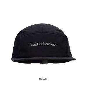 PEAK PERFORMANCE 【Vislight GTX Cap】 ピークパフォーマンス ビズライトGTXキャップ レターパックライト対応商品|lodge