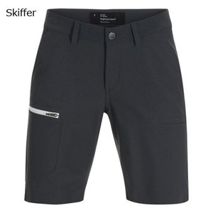 PEAK PERFORMANCE 【W AMITY SHORTS】 レターパックライト対応商品|lodge