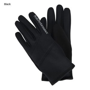 PEAK PERFORMANCE 【Trail Glove】 ピークパフォーマンス トレイル グローブ レターパックライト対応商品|lodge