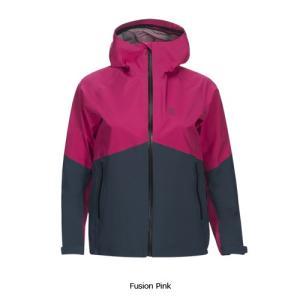 PEAK PERFORMANCE 【W Limit Jacket 2019】 ピークパフォーマンス W リミット ジャケット 〔レディス〕 3COLOR|lodge