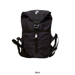 PEAK PERFORMANCE 【Light Backpack 2019】 ピークパフォーマンス ライトバックパック|lodge