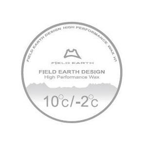 フィールドアース H1 ホットワックス FIELD EARTH H1  レターパックライト対応商品|lodge
