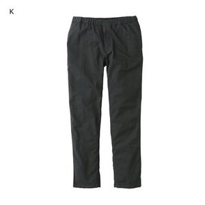 THE NORTH FACE 【Cotton OX Light Climbing Pant】 ノースフェイス コットンOXクライミングパンツ|lodge