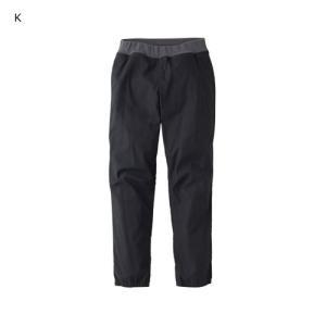 THE NORTH FACE 【Cotton OX Climbing Pant】 ノースフェイス コットンOXクライミングパンツ|lodge