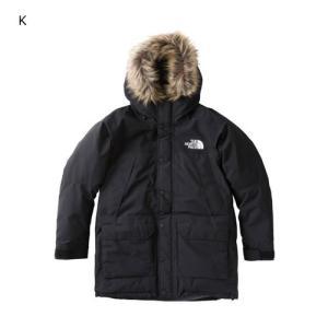 THE NORTH FACE 【Mountain Down Coat】 予約商品 デリバリー12月−1月 到着希望、代引き決済不可商品|lodge