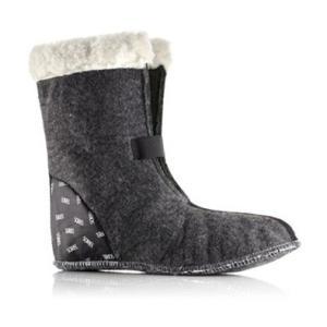 SOREL 【Caribou Inner Boots】 ソレル カリブーインナー|lodge