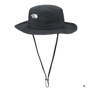THE NORTH FACE 【Horizon Hat】 ノースフェイス ホライズンハット レターパックライト対応商品 2COLOR|lodge