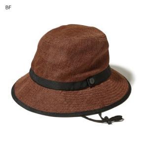 THE NORTH FACE 【HIKE Hat】 ノースフェイス ハイクハット レターパックライト対応商品|lodge