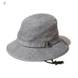 ノースフェイス ハイクハット THE NORTH FACE Hike Hat Z COLOR レターパックライト対応商品|lodge