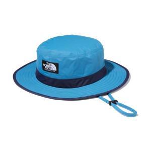 ザ・ノースフェイス ウォータープルーフホライズンハット ユニセックス THE NORTH FACE WP Horizon Hat 2 COLOR|lodge