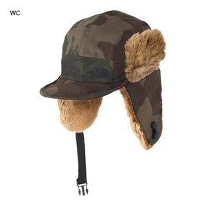 THE NORTH FACE 【Novelty Frontier Cap WC COLOR】 レターパックライト対応商品|lodge