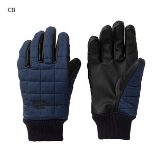 THE NORTH FACE 【RP Glove 3COLOR(ユニセックス)】 ノースフェイス アールピーグローブ レターパックライト対応商品|lodge
