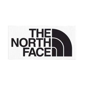 ザ・ノースフェイス カッティングステッカー THE NORTH FACE CUTTING STICKER 2COLOR|lodge