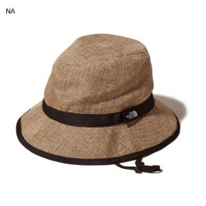 ザ・ノースフェイス キッズハイクハット THE NORTH FACE Kids' Hike Hat (子供用) レターパックライト対応商品 3COLOR lodge