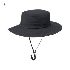 THE NORTH FACE 【Sunrise Hat(WMNS)】 ノースフェイス サンライズハット(女性用) レターパックライト対応商品 3COLOR|lodge