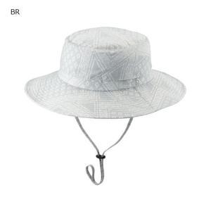 THE NORTH FACE 【Novelty Sunrise Hat(WMNS)】 ノースフェイス ノベルティサンライズハット レターパックライト対応商品 2COLOR|lodge