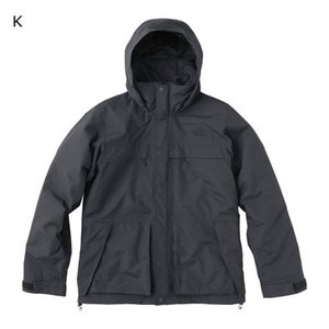 THE NORTH FACE 【Makalu Triclimate Jacket】 ノースフェイス マカルトリクライメイトジャケット|lodge