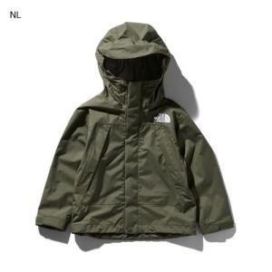 THE NORTH FACE 【DOT SHOT JACKET 3COLOR (KIDS)】 ノースフェイス ドットショットジャケット 子供用 lodge