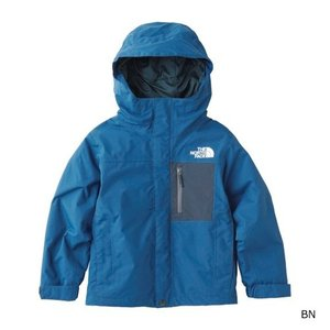 THE NORTH FACE<BR>【Zeus Triclimate Jacket(KIDS SIZE)】|lodge