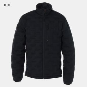 MOUNTAIN HARDWEAR 【StretchDown DS Jacket】 マウンテンハードウェア ステレッチダウンDSジャケット lodge