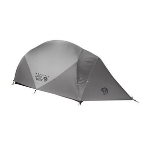 MOUNTAIN HARD WEAR 【Pathfinder 3 Tent】 マウンテンハードウェア パスファインダー3テント|lodge