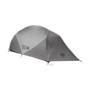 MOUNTAIN HARD WEAR 【Pathfinder 2 Tent】 マウンテンハードウェア パスファインダー2テント lodge
