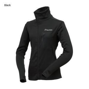 Teton Bros 【WS Afton II Jacket(女性用)】 Black ティートンブロス|lodge