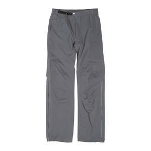 ティートンブロス ヤリ パンツ 2.0 TETON BROS Yari Pant 2.0 (Unisex) Dark Gray 男性用 lodge
