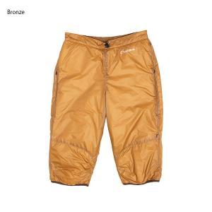 ティートンブロス ホバックプリマニー 男性用 TETON BROS Hoback Prima Knee MENS Bronze lodge