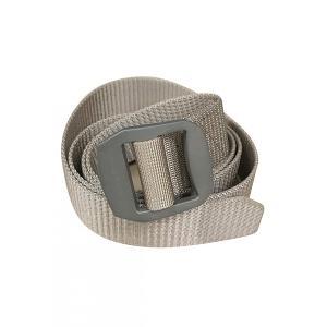ティートンブロス チタニウムベルト TETON BROS Titanium Belt (One Size) Beige lodge