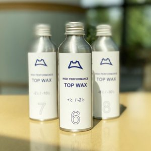 フィールドアース リキッドトップワックス6 FIELD EARTH LIQUID TOP WAX 6 液体WAX|lodge
